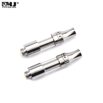 Authentic Itsuwa Amigo 510 Glass Tank Liberty V9 Thick Oil Vaporizer  Cartridge - Buy Vaporizer Cartridge,Ceramic Vaporizer,Itsuwa Amigo Product  on