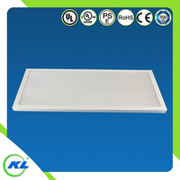China Recessed LED office lights T5 LED linear fixture 10years experience