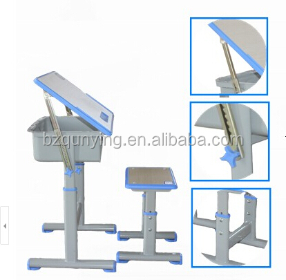 Drafting Table Hinge, Drafting Table Hinge Suppliers And Manufacturers At  Alibaba.com