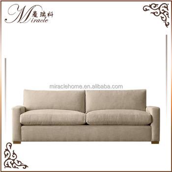 Modern Contemporary Fabric Combination