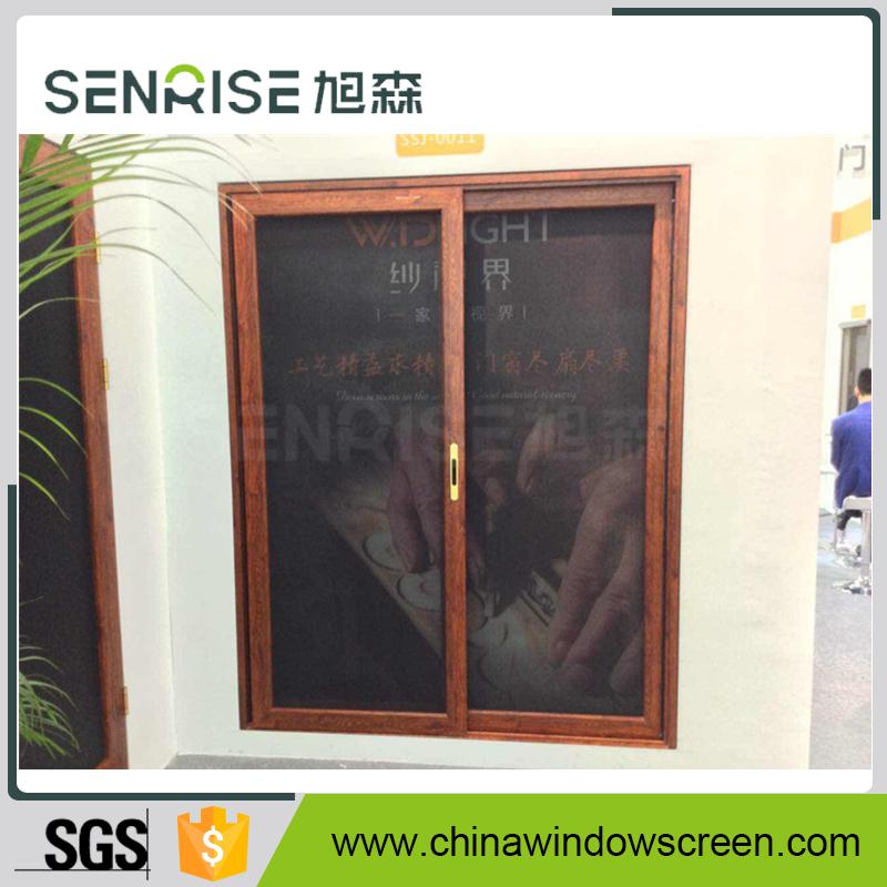 Horizontal Sliding Garage Doors horizontal sliding garage doors, horizontal sliding garage doors