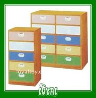 LOYAL kids furniture stores in maryland