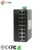 16 Port 10/100M Fast Industrial Ethernet Switch