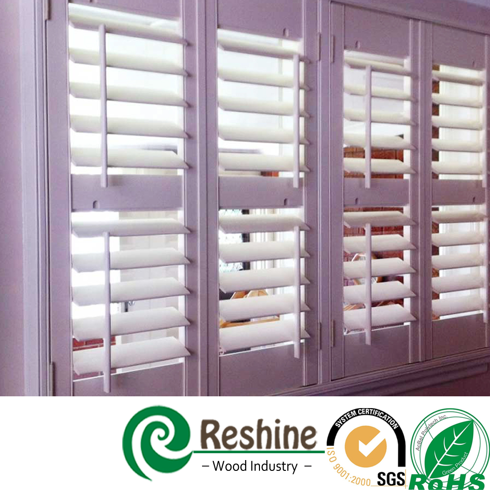 Jalousie French Doors Jalousie French Doors Suppliers and Manufacturers at Alibaba.com  sc 1 st  Alibaba & Jalousie French Doors Jalousie French Doors Suppliers and ...
