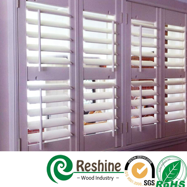 French Door Jalousie Window Shutter  sc 1 st  Alibaba.com & window door jalousie-Source quality window door jalousie from ... pezcame.com