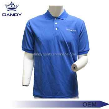 3a8da700 Polo T-shirt sublimation Custom Your Personal Logo,Sportswear Golf Tennis  Baseball Collar Polo