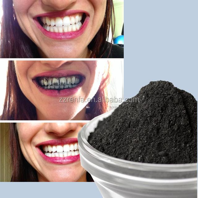 Tag Como Clarear Os Dentes Com Carvao Vegetal Ativado