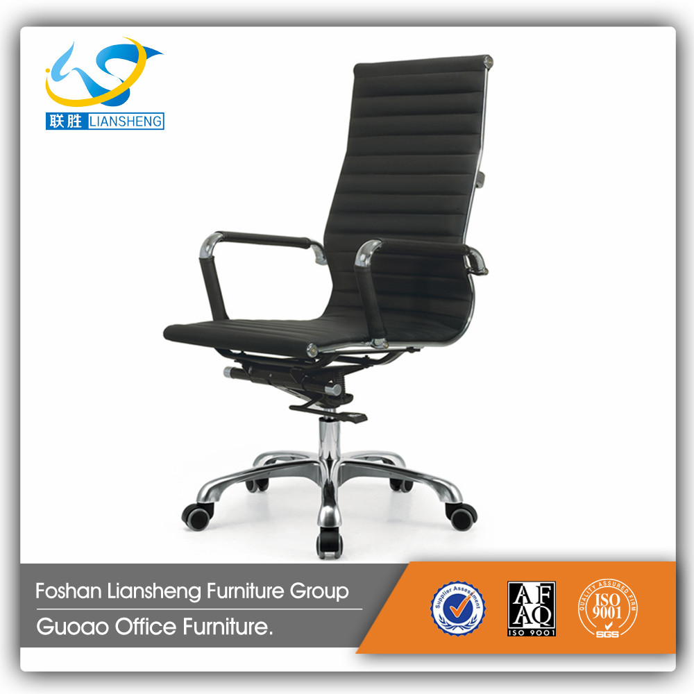 herman miller herman miller suppliers and at alibabacom