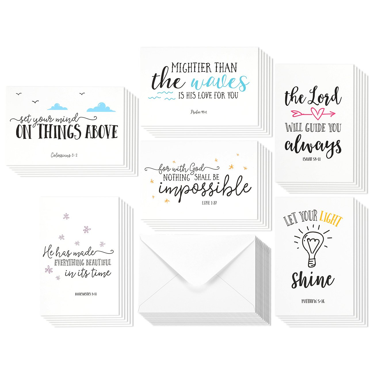 Cheap Religious Easter Greeting Cards Find Religious Easter