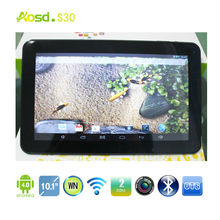 Shenzhen tablet pc!!-s30 tablet pc 10 inch with ram 1gb rom 16gb,tablet microsoft surface 10inch , allwinner factory