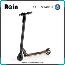 Hot sale adult electric scooter 250W foldable mobility scooter