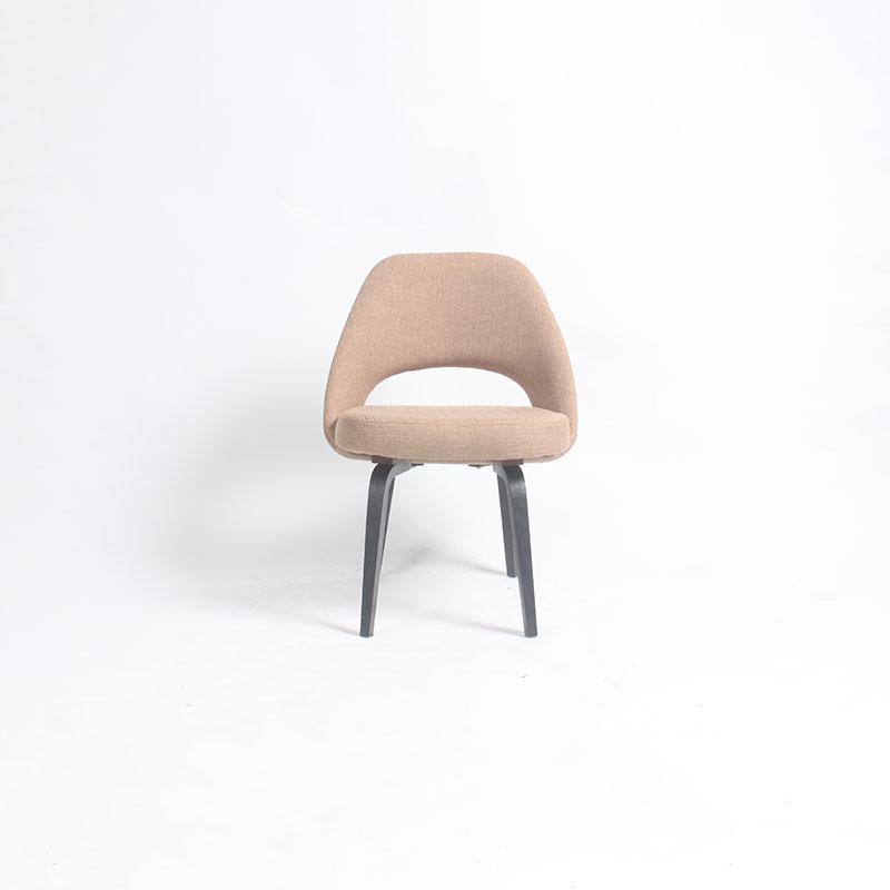 saarinen side chair saarinen side chair suppliers and at alibabacom