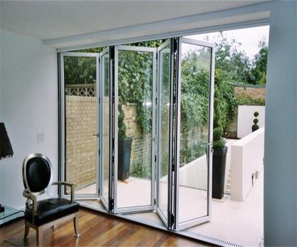 Factory price commercial double glass doors buy - Commercial aluminum exterior doors ...