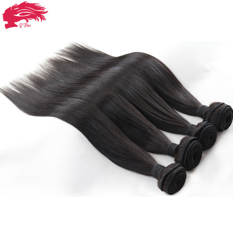 Cheap Tasha Hair Weave Find Tasha Hair Weave Deals On Line At