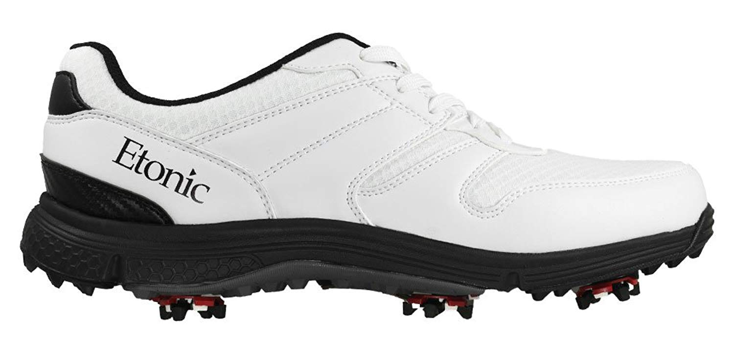 efcd526d035cc6 Cheap Etonic Golf Shoes, find Etonic Golf Shoes deals on line at ...