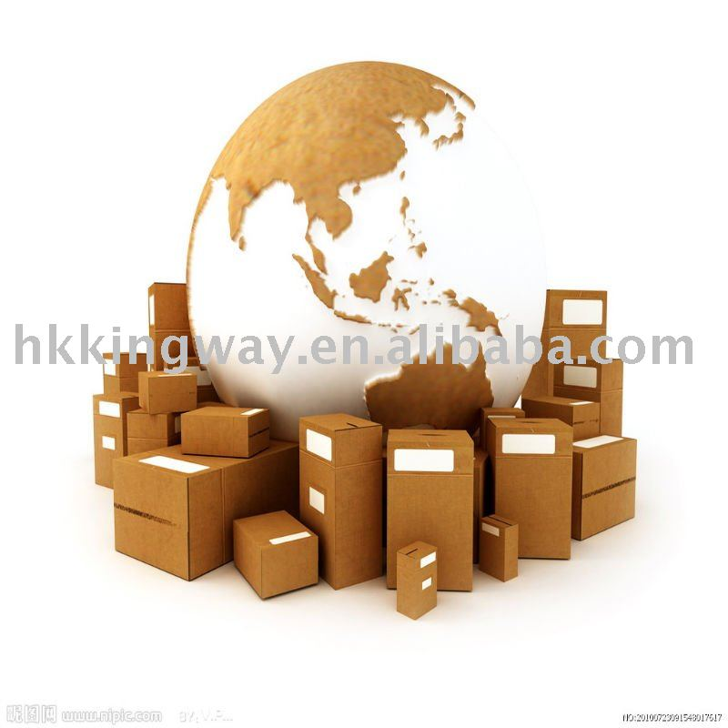dhl shipping from china to Andorra,canary islands the,FaroeIslands,Gibraltar,Greenland,Iceland,