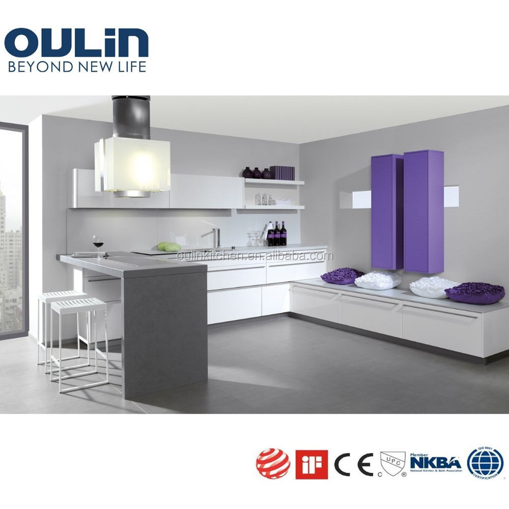 Cabinets For Kitchen Purple Color, Cabinets For Kitchen Purple Color ...