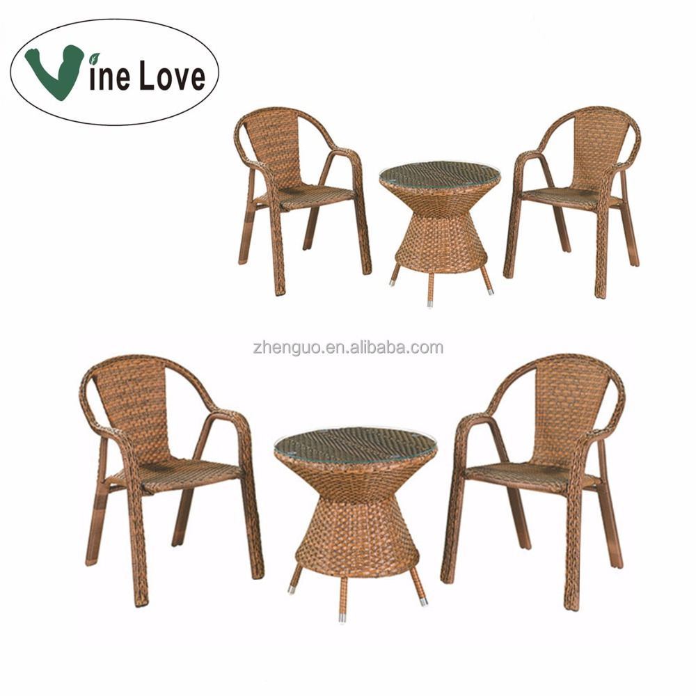 Home Trends Patio Furniture Wholesale, Patio Furniture Suppliers ...