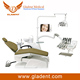 Foshan High Quality Gladent adec dental chairs
