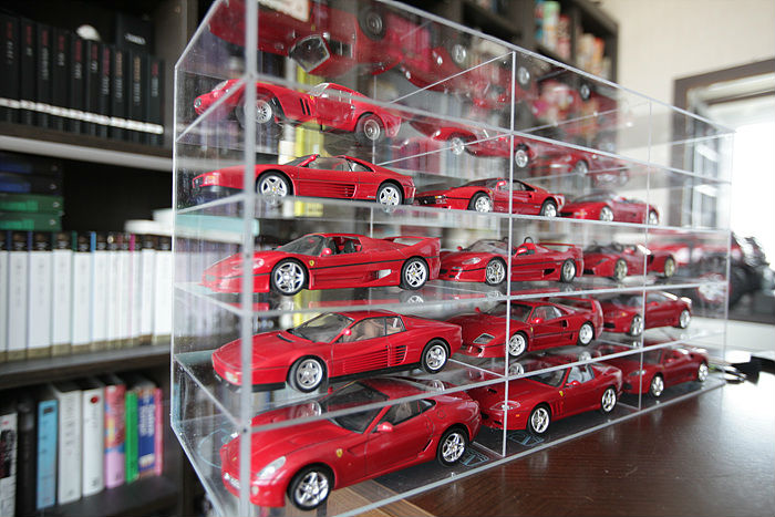 8e304014 Acrylic Model Wall Display Case For 1-76th Model Buses- 3 Shelves -  Db140202201 - Buy Acrylic Model Wall Display Case For 1-76th Model Buses- 3  ...