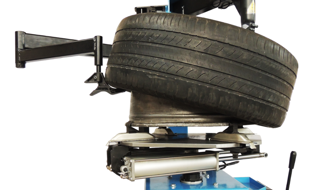 Changeurs de pneus à vendre utilisé mécanique automobile moto outils d'atelier