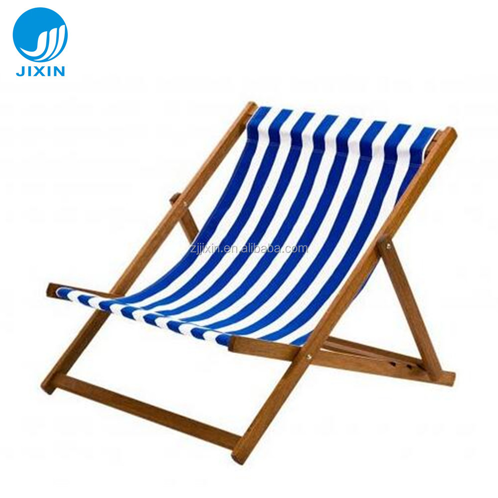 Folding Double Beach Chair Supplieranufacturers At Alibaba