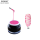 RONIKI Private Brand Nail Art Drawing UV Gel LED/UV Lamp Fast Dry Spider Liner Painting Gel