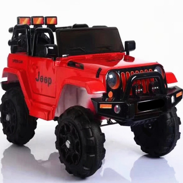 Jeep New Model >> New Model Cool Car Price Made In China Cheap Mini Jeep Kids Electric Cars Buy Mini Jeep Cars Kids Electric Cheap Electric Car New Car Price Made In