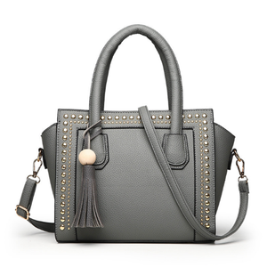 9981976d6 China pu handbag india wholesale 🇨🇳 - Alibaba