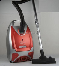 HOT Sell Canister vaccum cleaner (Extremely silence)