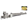 instant noodle making equipment rice noodle machine ramen noodle production machine