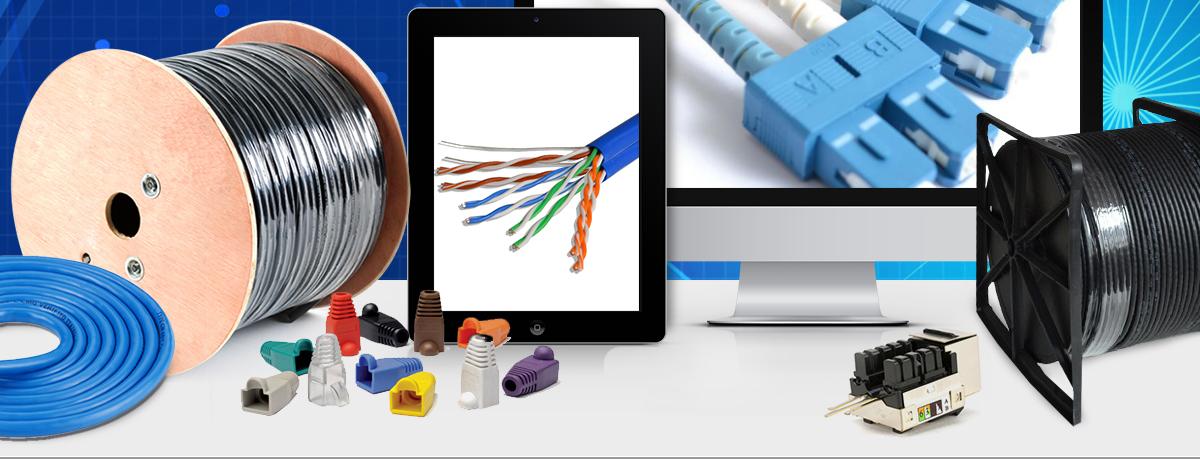 Fantastisch Elektrische Kabel Farbcodetabelle Bilder - Elektrische ...