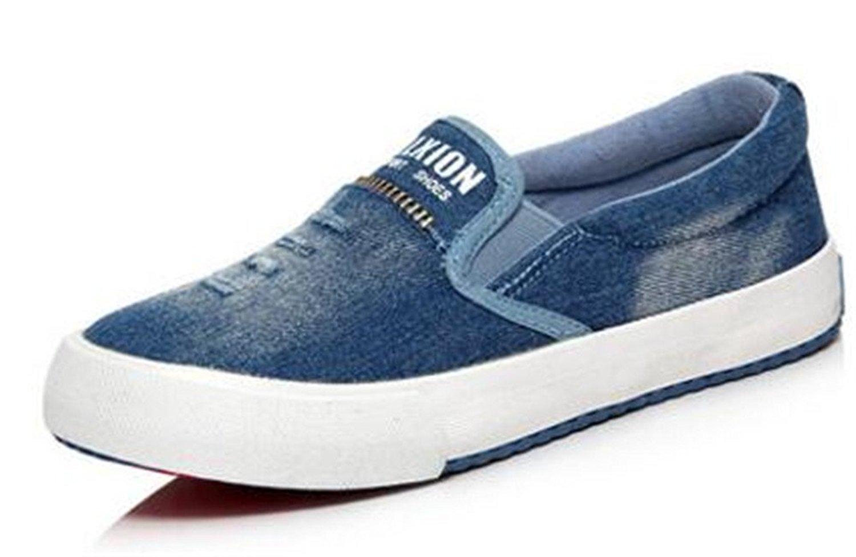 7995f66e71c049 A 2018 Spring Children Casual Shoes Boys Girls Sport Shoes Boys Sneakers  Denim Kids