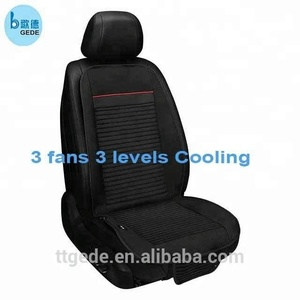 Car Seat Cooler Suppliers And Manufacturers At Alibaba