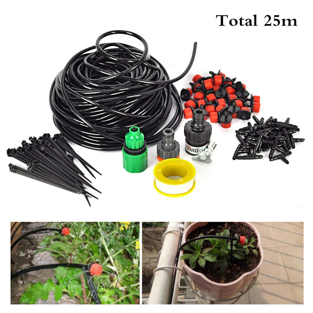 Cheap Diy Watering System Find Diy Watering System Deals On Line At