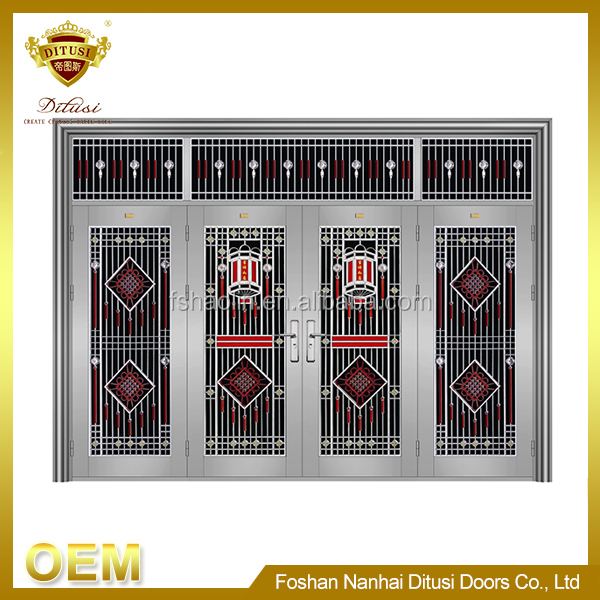 Portable Doors Portable Doors Suppliers and Manufacturers at Alibaba.com & Portable Doors Portable Doors Suppliers and Manufacturers at ... Pezcame.Com