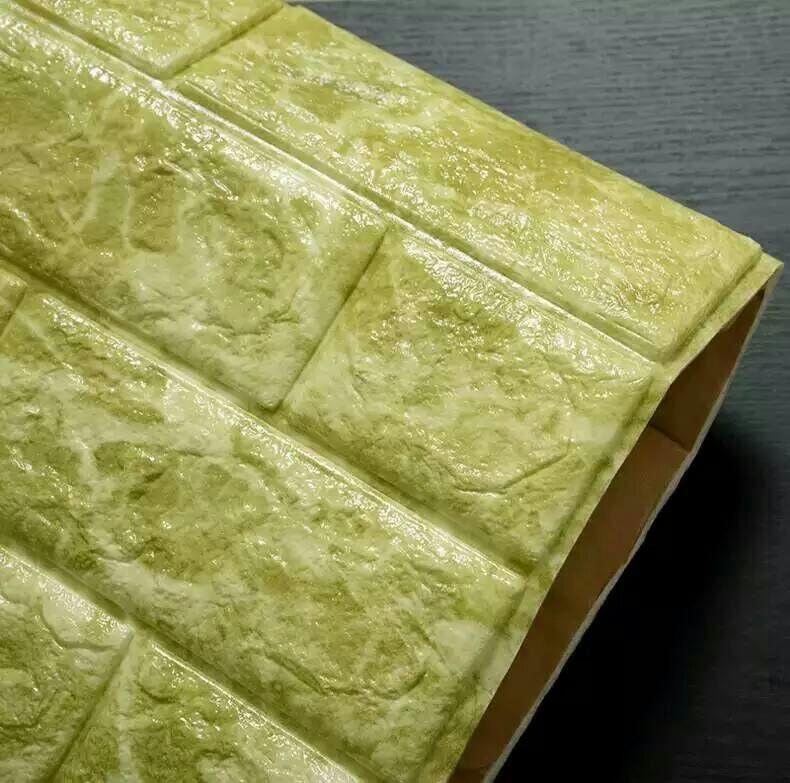 Popular 3d wall brick tiles marble texture 3d wallpaper 3d for 3d marble wallpaper
