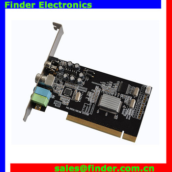 7130 TV TUNER PCI CARD DRIVER FOR WINDOWS DOWNLOAD