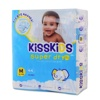 /product-detail/kisskids-cheap-price-stock-a-grade-magic-tape-sleepy-baby-diaper-nappy-in-pakistan-60829798672.html