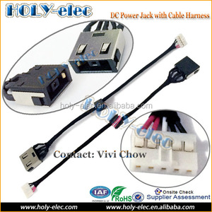 china wire a plug socket china wire a plug socket manufacturers and 110V Wiring- Diagram china wire a plug socket china wire a plug socket manufacturers and suppliers on alibaba