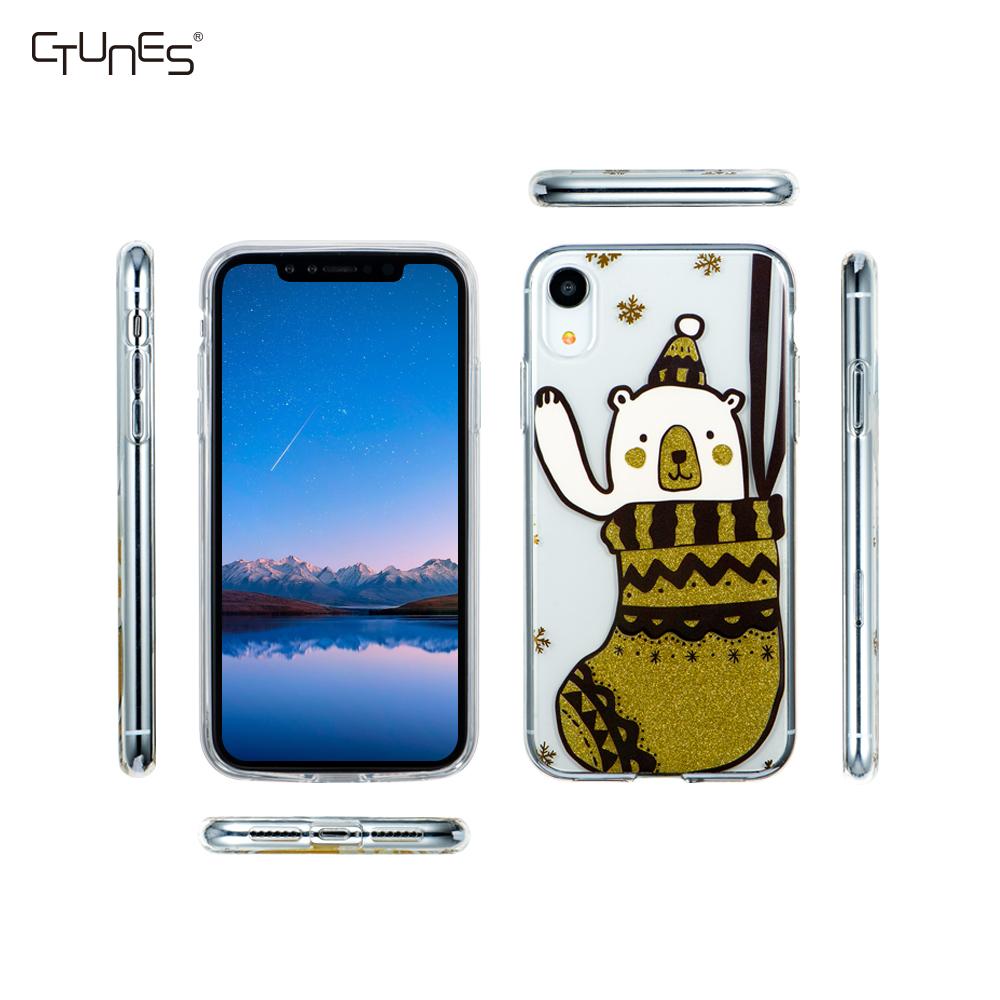 Iphone Sock Case Wholesale Suppliers Alibaba Imak Crystal 1st Series Sony Xperia M4 Aqua Hardcase Transparant