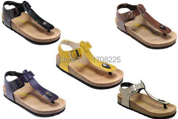 Best Birkenstock MEDINA Mocca Shoes Flip flops Men GC International