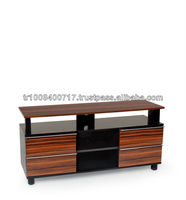Led Tv Stand Wooden