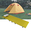 Outdoor Family Picnic Bed Folding Camping Bed For Hiking