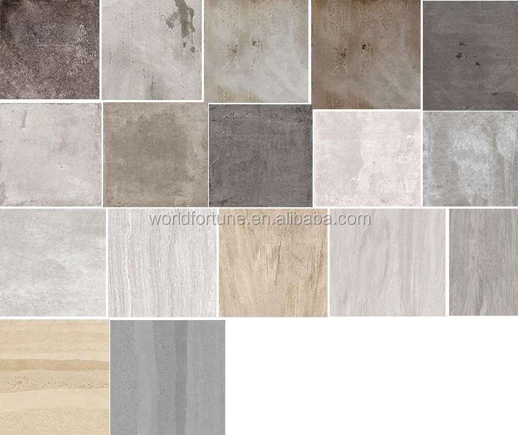 Tile 2016 Foshan China New Ceramic With Flower Bathroom Tile Design Buy Tiles Design Bathroom