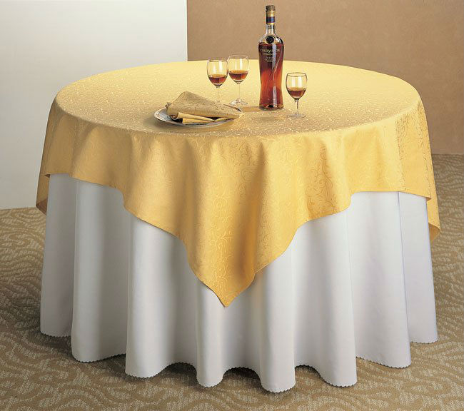 100 Linen Home Table Cloth Hotel Tablecloth Restaurant Fabric