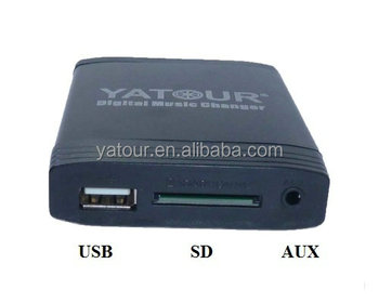 mp3 converter for car cd player usb sd aux with. Black Bedroom Furniture Sets. Home Design Ideas