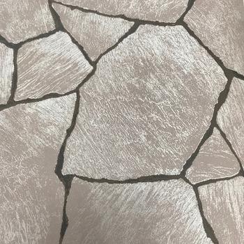Brick Design Wallpaper 3d Stone Wallpaper Texture Brick Wallpaper
