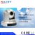 Huddle Cmos Mini 1080 p HD USB Videoconferentie Camera Voor Audio Visuele Systeem