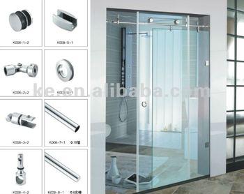 Shower Door Accessory Bathroom Hardware Buy Sliding Shower
